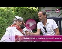Tragischer Unfall in Baden-Badener Buslinie | Helena Reich