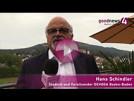Bürgerentscheid Fieser-Brücke | Hans Schindler