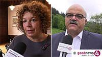 Erklärung von Baden-Badener DEHOGA-Chef – Hans Schindler springt Tourismus-Chefin Waggershauser zur Seite
