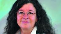 Hebamme und Autorin Ingeborg Stadelmann zu Gast im Scherer Familienzentrum
