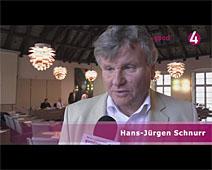 CDU-Stadtrat Schnurr verteidigt Augustaplatz-Pläne