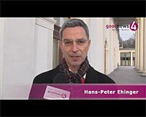 goodnews4-Jahreswechselgespräch mit Hans-Peter Ehinger
