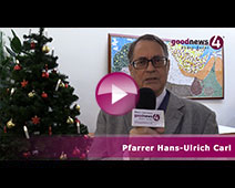 goodnews4-VIDEO-Weihnachtsbotschaft von Pfarrer Hans-Ulrich Carl