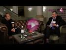 goodnews4-Wahl-Talk Christian Frietsch im Gespräch mit Hans-Ulrich Rülke