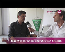 goodnews4-Sommergespräch