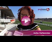 Sales & Racing Festival beendet das Galopp-Jahr in Iffezheim | Jutta Hofmeister