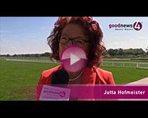 Champions League Niveau beim Frühjahrs-Meeting in Iffezheim | Jutta Hofmeister