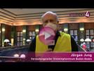 Interview mit Baden-Badener KIZ-Chef Jürgen Jung
