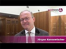 Millionen-Investition im Friedrichsbad