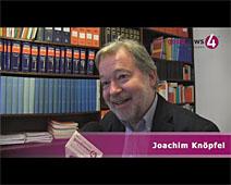 goodnews4-Jahreswechselgespräch mit Joachim Knöpfel