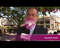 goodnews4-Sommergespräch mit Joachim Kuhs
