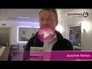 Aumatt-Projekt heute vor Entscheidung | Joachim Velten