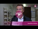 Keine Mehrheit für Aumatt-Projekt im Baden-Badener Gemeinderat | Joachim Velten