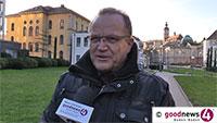 Baden-Badener AfD-Fraktionschef Hermann tritt bei Landtagswahl an – Volker Kek kandidiert für Wahlkreis Rastatt