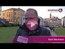 goodnews4-VIDEO-Interview zum Jahreswechsel mit Kurt Hermann