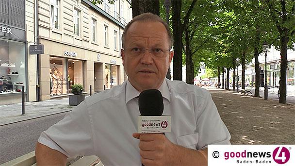 """AfD-Fraktionschef Kurt Hermann zum """"goodnews4-Protokoll"""" aus dem Baden-Badener Gemeinderat – """"Das ist nicht zutreffend"""""""