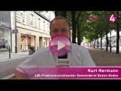 goodnews4-Sommergespräch mit Kurt Hermann