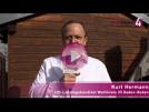 Baden-Badener Landtagskandidaten auf einen Blick | Kurt Hermann