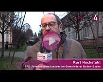 goodnews4-Interview zum Jahreswechsel mit Kurt Hochstuhl