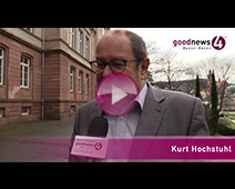 goodnews4-VIDEO-Interview zum Jahreswechsel mit Kurt Hochstuhl