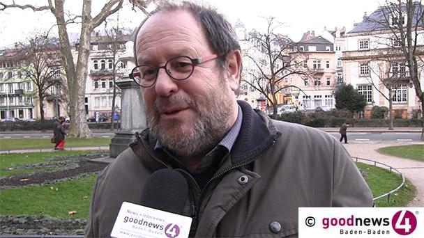 """""""Enttäuschendes Ergebnis"""" – SPD-Fraktion kritisiert Parkkonzept – """"Mit der Preisgestaltung zu beginnen bedeute, das Pferd von hinten aufzuzäumen"""""""