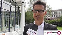 Millionenverluste bei Baden-Badener Thermen – Carasana-Chef Konrad Lansche hofft auf grünes Licht für Samstag