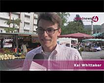 CDU-Bundestagskandidat Kai Whittaker im goodnews4-Interview
