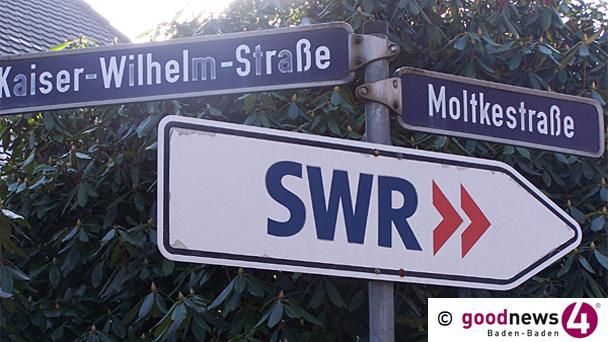 Kaiser-Wilhelm-Straße wegen Kranaufbau gesperrt