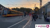 Ab morgen auch in Stadt und Landkreis Karlsruhe keine Bundesnotbreme mehr – Öffnungsregeln hier