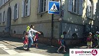 SPD bedankt sich bei Baden-Badenern – Quorum für Kita-Volksbegehren erreicht