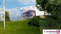 Verärgertes Schreiben von Stadtrat Seifermann an OB Gerstner - Kritik an fehlender Anbindung von Multiplex-Kino und Parkhaus an das öffentliche Verkehrssystem