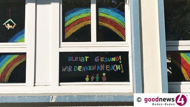"""Corona-Infektionen in Schulen und Kitas – Rastatter Landratsamt-Sprecher Wedewart: """"27 aktive Fälle in Schulen, davon vier im Stadtkreis Baden-Baden"""""""
