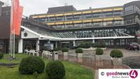 Akutkliniken in Baden-Baden, Rastatt und Bühl jetzt alle digital – Klassische Patientenakte aus Papier ist Geschichte