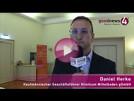 Corona-Bilanz Klinikum Mittelbaden | Daniel Herke