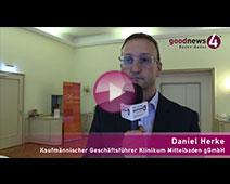 Corona-Bilanz Klinikum Mittelbaden   Daniel Herke