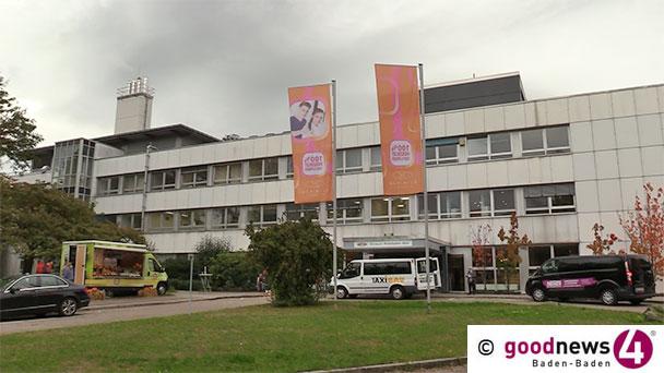 Mitarbeiter-Testung in Bühler Klinik – Eine weitere COVID-19 positive Mitarbeiterin