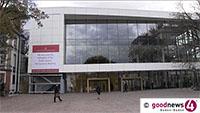 53. Heilpraktiker-Kongress im April in Baden-Baden – 1.500 Teilnehmer werden erwartet