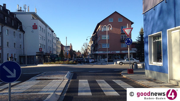 "Corona-Ausbrüche in Flüchtlingsunterkünften in Baden-Baden – Landratsamt nennt Gründe für hohe Corona-Werte – ""Oos am stärksten betroffen"""