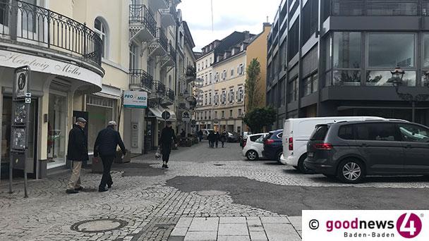 "Bürgerbegehren zur Fieser-Brücke startet am 4. Juni  – OB Mergen erklärt heute: ""Aufwändiges Sammeln der Unterschriften nicht nötig"""