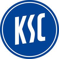 Aktueller Spielplan des KSC - 1. FC Köln, Kaiserslautern, 1860 München und Arminia Bielefeld in Folge