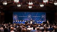 KSC-Stadion-Frage vor einer Lösung - Überwältigende Zustimmung der KSC-Mitglieder - Erfolg von Wolfgang Grenke