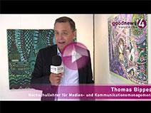Baden-Badener und ihr Verhältnis zur Kunst   goodnews4-VIDEO-Umfrage