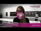 Ausstellung von Boris Mikhailov in der Staatliche Kunsthalle | Luisa Heese