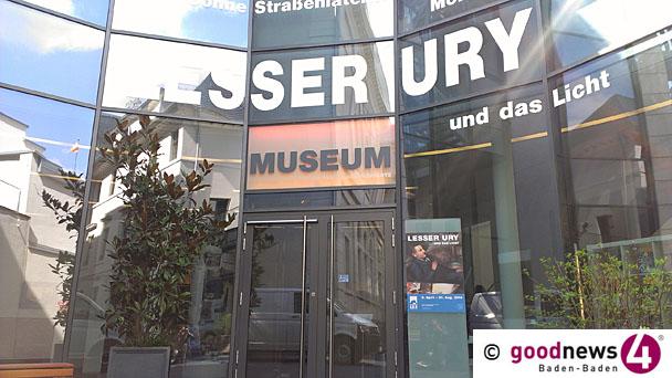 Hoffest im Museum LA 8 am übernächsten Sonntag - Musik, Workshops, Diskussionen