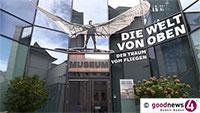 Baden-Badener Museum LA8 vor Neuorientierung – Moritz Grenke neuer Stiftungs-Vorstand