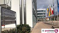 """Nicht politisch motiviert – Landratsamt Rastatt verteidigt Gesundheitsamt – """"Eindruck erweckt, Entscheidungen des Amtes könnten politisch motiviert sein"""""""