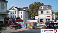 HEUTE GENAU VOR EINEM JAHR: Baden-Badener Kommunalpolitik vor politischer Aufarbeitung der Leo-Affäre – Die bequeme These vom Alleinschuldigen ist keine Lösung