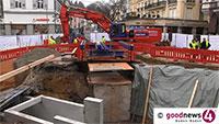 """OB Mergen beantwortet FBB-Anfrage zu Auftragsvergabe an Bauunternehmen Weiss – """"Den Zuschlag bekam die Firma Weiss für das wirtschaftlichste Angebot"""""""