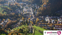 """Baden-Badener CDU-Fraktion lenkt Fokus auf Stadtteil Lichtental – Antrag zu """"Vorbereitende Untersuchungen Sanierungsgebiet Lichtental"""""""