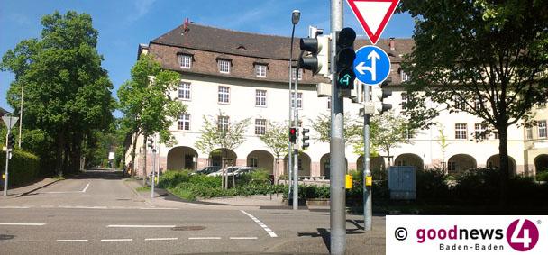 """Baden-Badener Eltern schreiben an OB Mergen, Geggus und Gemeinderat - """"Die meisten Beteiligten fühlen sich nicht ausreichend informiert"""" - """"Öffentliche Informationsveranstaltung und Evaluation"""""""